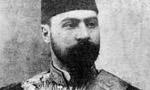 مشيرالدوله رئيس الوزراء از سمت خويش استعفا داد (1302ش)