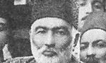 از طرف محمدعلی شاه فرمان رئیس الوزرائی به نام میرزا احمدخان مشیرالسلطنه صادر شد. (1286ش)