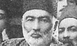 بامداد امروز مشیرالسلطنه پاشاخان امیربهادر را به سمت وزیر جنگ و میرزا محمدعلی خان قوام الدوله را به سمت وزیر مالیه معرفی نمود(1287ش)