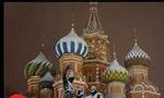 قرارداد مبادلات فرهنگی بین ایران و شوری در مسکو امضاء شد(1353ش)