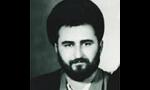 پس از برگزاری مراسم بزرگداشت چهلمین روز شهادت سید مصطفی خمینی در مسجد اعظم قم و اظهارات محمد جواد حجتی کرمانی در مورد قطعنامه 13 ماده ای، روزنامه رستاخیز دو روز بعد مطالبی توهین آمیز در مورد ایشان نوشت. (1356ش)