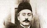 مستشار الدوله رئیس مجلس و نواب وی مستعفی شدند(1289ش)