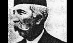 مستوفی الممالک با حفظ سمت وزیر جنگ سرپرست وزارت دربار گردید و حکیم الملک را به معاونت خود برگزید(1288ش)