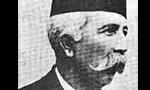 حسن مستوفي (مستوفي الممالك) به رياست وزراء انتخاب گرديد (1305ش)