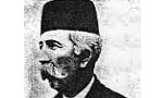 مستوفي الممالك پروگرام دولت را به مجلس داد. طرفداران مدرس به مخالفت برخاستند (1301ش)