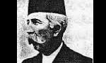 فرمان رئيس الوزرائي مستوفي الممالك از طرف احمدشاه صادر شد (1301ش)