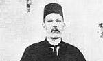 حسين پيرنيا (مؤتمن الملك) رئيس ادوار اوليه مجلس شوراي ملي در سن 73 سالگي در تهران درگذشت.(1326 ش)
