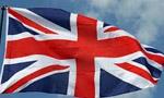 موريسون وزير خارجه انگلستان درباره اقدامات دولت ايران و خلع يد از شركت نفت در مجلس عوام آن كشور نطق تهديدآميزي ايراد كرد(1330 ش)