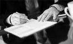 موافقتنامه جديد بازرگاني ايران و شوروي امضاء و مبادله شد.(1335 ش)