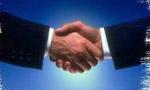 موافقتنامه بازرگاني ايران و شوروي براي مدت سه سال تمديد شد.(1336 ش)