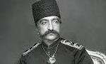 مظفرالدین شاه قاجار در اثر استمرار بیماری در 54 سالگی درگذشت. جنازه وی در تکیه دولت به امانت گذاشته شد تا طبق وصیّت آن مرحوم به کربلای معلی حمل شود(1285ش)
