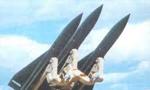 دولت ایران 4800 میلیون تومان از دولت انگلستان موشک های زمین به هوای هدایت شونده خریداری نمود(1355ش)