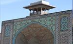 در این روز اعلامیه ای در مورد اعتراض نسبت به مقاله توهین آمیز روزنامه اطلاعات و دعوت از بازاریان به منظور تعطیلی مغازه هایشان، به در ورودی مسجدالنبی (مسجد شاه) قزوین نصب شد.(1356ش)