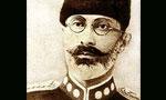 محمد نادرشاه پادشاه افغانستان به دست عبدالخالق نامي به هنگام توزيع جوائز در مدارس نظام به قتل رسيد.(1312ش)