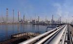 در یک مزایده یک میلیارد دلاری در تهران نفت ایران هر بشکه 16 دلار فروخته شد(1352ش)