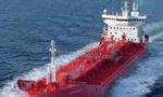 صادرات نفت ایران افزایش یافت(1357ش)