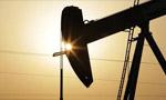 بهرهبرداري از تأسيسات نفت جنوب توسط کنسرسيوم آغاز گرديد.(1333 ش)