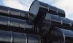 دولت آمریکا به کشورهای تولیدکننده نفت اخطار کرد که اگر باز هم از تولیدات نفتی خود بکاهند این عمل برای آنها مخاطرات سیاسی و امنیتی دارد(1353ش)
