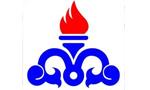 شرکت نفت اعلام کرد تولید نفت خام ایران در سه ماه سال 1977 مجموعاً به پنج میلیون، 741 هزار بشکه رسید(1356ش)