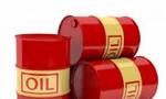 نمایندگان 9 کمپانی از شش کشور بزرگ عربی برای تقاضای افزایش تولید نفت وارد تهران شدند(1352ش)