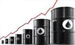به دنبال اجلاس وزرای نفت 6 کشور تولیدکننده خلیج فارس در کویت قیمت نفت اعلام شد(1352ش)