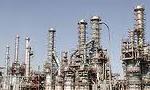 پالایشگاه نفت تبریز با ظرفیت 80 هزار بشکه در روز کار خود را آغاز کرد.(1357ش)