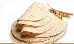 اداره نان تهران به بلديه واگذار شد و خريد و فروش گندم آزاد گرديد.(1309ش)