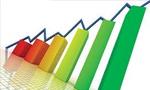 اعتبارات عمرانی برنامه چهارم 9 میلیارد ریال افزایش یافت(1350ش)