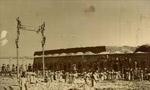 مدارس نظام مشيرالدوله و قزاقخانه و ژاندارمري به يك واحد آموزشي به نام مدارس كل نظام تبديل شد و سرهنگ عزيزالله خان در رأس آن قرار گرفت (1300ش)
