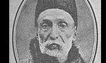 نظام السلطنه رئیس الوزراء، تا تعیین وزیر جدید به جای آصف الدوله، امور وزارت داخله را عهده دار شد. (1286ش)