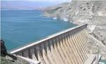نیروی برق سفیدرود با شبکهای به طول 240 کیلومتر به تهران انتقال یافت. (1345 ش)