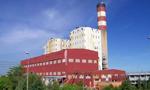 نیروگاه برق حرارتی شهر تبریز که از کشور شوروی خریداری شده بود نصب و مورد بهره برداری قرار گرفت.(1345 ش)