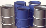 قیمت نفت در بازار جهانی به دوبرابر افزایش یافت(1357ش)