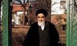 امام خمینی قبل از ترک پاریس پیامی صادر کرده از مهمان نوازی و تفاهم فرانسویان و اجازه آزادی بیان که به او داده شد تشکر کردند(1357ش)