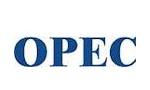 در مبارزه با کمپانی های نفتی اوپک پیروز شد و قرارداد جدید نفت امضاء شد. (1349ش)