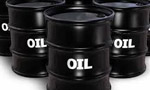 مجلس قرارداد بين شرکت ملي نفت ايران و کمپاني کانادائي (سيفاپتروليوم ليميتد) را تصويب کرد.(1336 ش)