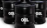 مجلس شوراي ملي قرارداد منعقده بين شرکت نفت و شرکت نفت ايتاليائي (آجيب ميتزاريا) را تصويب کرد. (1336 ش)