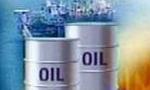 متن لایحه الحاقی قرارداد نفت انتشار یافت(1349ش)
