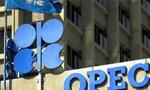 سران اوپک در کنفرانس الجزایر چهار شرط به شرح زیر برای تثبیت قیمت نفت پیشنهاد کردند:(1353ش)
