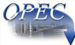 آمریکا بار دیگر کشورهای عضو اوپک را تهدید به اشغال چاه های نفت نمود(1353ش)