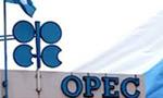 وزیران دارائی و مسئولان نفت کشورهای عضو اوپک در میان تدابیر امنیتی کنفرانس خود را در پاریس آغاز کردند(1355ش)
