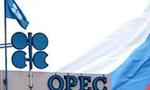 بر سر کاهش قیمت نفت بین ایران و عربستان اختلاف نظر شدید ایجاد شد(1353ش)