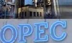 اوپک اعلام کرد در سال 1977 به علت سقوط دلار کشورهای عضو اوپک 12 میلیارد دلار ضرر کردند(1357ش)