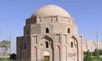 محمد مهدي شاهرخ به استانداري كرمان منصوب گرديد. (1324 ش)