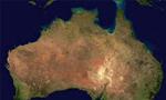 ایران و استرالیا قرارداد فرهنگی و بازرگانی امضاء کردند(1353ش)