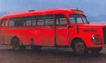 احداث خطوط سریع السیر اتوبوسرانی تهران در انجمن شهر تصویب شد.(1349ش)