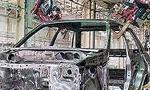 قیمت اتومبیل های وارداتی اعلام شد. عوارض و سود بازرگانی نسبت به سال قبل 40 درصد افزایش یافته است(1352ش)