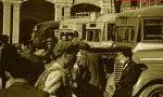 در کاروانسرا سنگی ژاندارم های مسلّح از حرکت کارگران جهان چیت به تهران جلوگیری نمودند(1349ش)