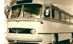 از بامداد امروز کارگران شرکت واحد اتوبوسرانی تهران و حومه دست به اعتصاب زدند (1349ش)