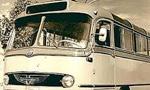 به دنبال اعتصاب وسائط نقليه شهري نرخ اتوبوس و سواري افزايش يافت.(1321 ش)